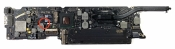 "MacBook Air 11"", A1465, Mid 2012, MD223LL/A, MD845LL/A, Board#820-3208-A"