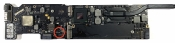 "MacBook Air 13"", A1466, Mid 2012, MD231LL/A, MD846LL/A, Board#820-3209-A"