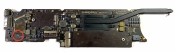 "MacBook Air 11"", A1465, Early 2014, MD711LL/B, Board#820-3435-A, 820-3435-B"
