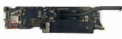 "MacBook Air 11"", A1465, Early 2015, MJVM2LL/A, Board#820-00164-A"