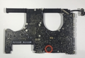 "MacBook Pro 15"", A1286, Mid 2010, MC371-373LL/A, Board#820-2850-A"