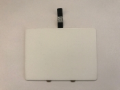 x10 Trackpads for A1342 white unibody laptop (not silver MacBooks)